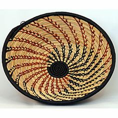ab1221a4e45 Wood Eyeglass Holder handmade in India!  14. African Woven Baskets