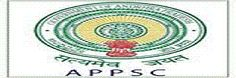 APPSC group 1, 2, 3 post recruitment 2014 online coming soon,APPSC group 1, 2, 3 post recruitment Notification 2014 online coming soon, APPSC group I, II , III post recruitment 2014 online coming soon