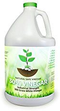 Can vinegar kill weeds? Yes, it most certainly can. But there's a little bit more to it than just taking a bottle of vinegar from your kitchen and using that in the garden. Here's the scoop. Vinegar is an acid, also known as acetic acid. It works as a contact weed killer, and will kill …