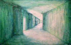 Paisaje interior11