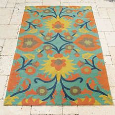 1000 ideas about Discount Area Rugs on Pinterest
