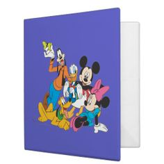 >>>Coupon Code          Mickey Mouse & Friends 3 Vinyl Binders           Mickey Mouse & Friends 3 Vinyl Binders today price drop and special promotion. Get The best buyThis Deals          Mickey Mouse & Friends 3 Vinyl Binders Here a great deal...Cleck Hot Deals >>> http://www.zazzle.com/mickey_mouse_friends_3_vinyl_binders-127039393071607586?rf=238627982471231924&zbar=1&tc=terrest