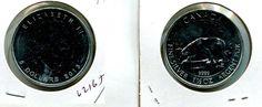 2013 $8 CANADA POLAR BEAR 1.5 OUNCE .9999 FINE SILVER COIN CH BU 6216J  Price : $49.00  Ends on : 3 weeks Order Now