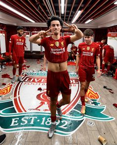 Liverpool Premier League, Liverpool Players, Liverpool Football Club, Football Design, Football Fans, Champions, Room Photo, Liverpool Anfield, Liverpool Fc Wallpaper