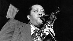 """Young, aka """"The President of Jazz,"""" was born 100 years ago Thursday. He led a revolution on the tenor saxophone that influenced generations to follow, though he died in 1959. He was Billie Holiday's favorite accompanist, and his robust tenor had an impact on everybody from Charlie Parker to Sonny Rollins."""