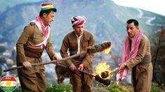 Newroza KURDİSTAN e !