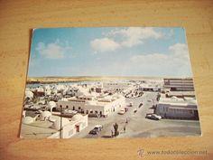 EL AAIUN .SAHARA -- VISTA PARCIAL -- - Foto 1