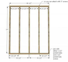 Ana White   Build a Small Cedar Fence Picket Storage Shed   Free and Easy DIY Project and Furniture Plans #shedplans Diy Storage Shed Plans, Small Shed Plans, Wood Shed Plans, Small Sheds, Backyard Sheds, Outdoor Sheds, Cedar Shed, Cedar Fence Pickets, Garden Tool Shed