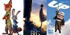 5 ταινίες που μαθαίνουν στα παιδιά την ενσυναίσθηση Disney Pixar, Disney Characters, Fictional Characters, Happy Kids, Childhood, Dogs, Movie Posters, Movies, Baby