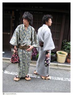 """Japanese """"FUROSHIKI"""" bag"""