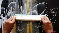 SurajFineArts - Abstract ART - YouTube - YouTube