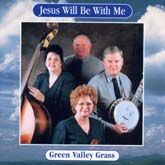 gospel and bluegrass-doesn't get any better