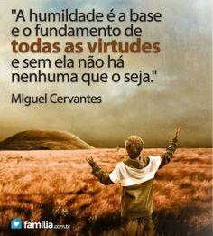 Familia.com.br | Como #deixar de #ser uma #pessoa #orgulhosa. #desenvolvimentopessoal #espiritualidade