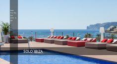 Hotel Viva Rey Don Jaime & Spa en Mallorca opiniones y reserva