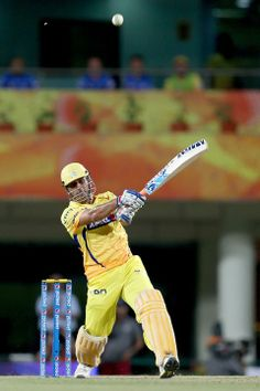 Long a Way to Six!!!!!!!! Test Cricket, Cricket Sport, Ms Dhoni Photos, Ms Dhoni Wallpapers, World Cricket, Chennai Super Kings, Sport Icon, Mahi Mahi, Best Player