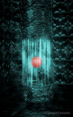 Orb Celestial, 3d, Outdoor, Outdoors, Outdoor Games, The Great Outdoors
