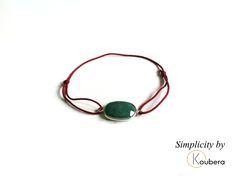 #bracelet #pierre #koubera #boutique #pierreemoi #tarbes #bijou #mode