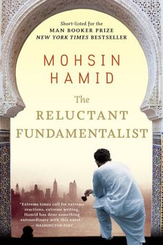 Having cast off his Pakistani roots for a Princeton education and high-flying role business role in New York, Changez looks at last set to clasp the American dream. That all changes when the World Trade Centre is attacked and Changez is shocked to feel a spark of gladness in seeing a symbol of American domination and wealth torn from the sky. Hamid's keen observational prose shines in this complex portrait of self-realisation and cultural isolation.