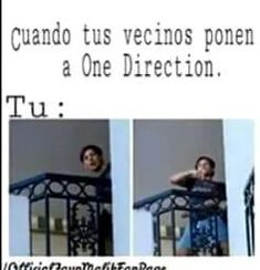 Read 022 from the story Memes de Y Larry. JAJAJA me pasó. One Direction Memes, I Love One Direction, Larry Stylinson, Louis Tomlinson, Harry Styles, Crazy People, The Life, Funny Moments, Album
