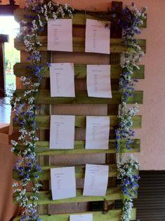 ¡Organiza a tus invitados con estas originales ideas! #matrimoniocompe #matrimonio #boda #novia #iluminacion #luz #decoracion #decoracionboda #seatingplan #organizarboda #decoracionmatrimonio How To Plan, Wedding Decoration, The Originals, Invitations, Boyfriends