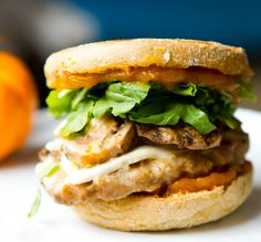 35 AMAZING PUMPKIN RECIPES FOR FALL-Pumpkin Breakfast Bread
