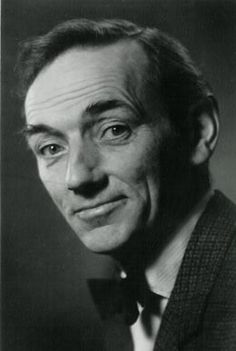 SAM KYDD (1915-1982). English actor. His best-known roles were in two major British television series of the 1960s, as the smuggler Orlando O'Connor in Crane, and as a recurring character in Coronation Street. LIVED AT: 22 Parke Road,Barnes SW13 9NG