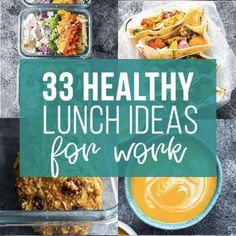 Today Lunch Meal Prep, Meal Prep Bowls, Lemon Garlic Chicken Thighs, Chicken Marinade Recipes, Sauce Recipes, Recipe Chicken, Stir Fry Sauce, Prepped Lunches, Freezer Meals