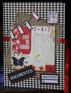 Life is Good 2_edited-1
