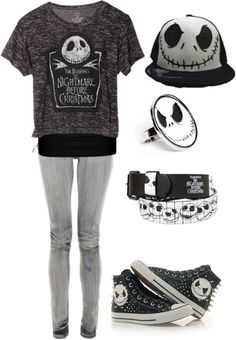"""hehehee"" by bvb3666 ❤ liked on Polyvore"