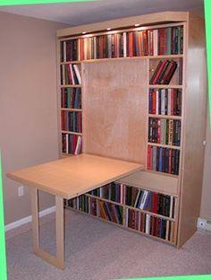 mesas/mesitas/desk/escritorios/table on Pinterest | Secretary ...
