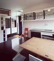 one off magazine: one house > the rietveld schröder house Mondrian, Schroder House, Bauhaus Style, Best Architects, Doll Furniture, Ground Floor, House Design, Interior Design, Modernisme