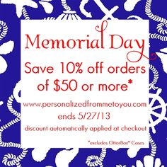 memorial day sale under armour