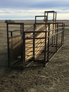 Cattle Barn, Show Cattle, Beef Cattle, Ranch Farm, Ranch Life, Feeder Cattle, Cattle Corrals, Horse Tack Rooms, Farm Hacks