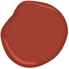 Cochineal Red CW-330 Benjamin Moore Williamsburg - HARVARD CRIMSON color for the front entry