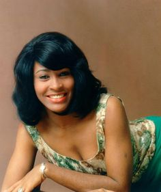 59 Best Female R&B singers 50's -present images in 2013