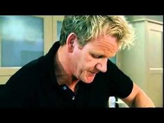 Concocting a classic white, sauce with cheese from scratch can be daunting. Let renowned chef Gordon Ramsay show you how FULL RECIPE HERE W. White Sauce Recipe Microwave, Salmon White Sauce Recipe, White Sauce Recipe For Fish Tacos, Fish Taco White Sauce, Easy White Sauce, White Sauce Recipes, White Sauce Pasta, Gordon Ramsay Shows, Dips
