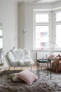 New listing Bo lkv, styling Peeta Peltola