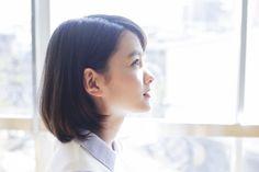 Aoi Wakana