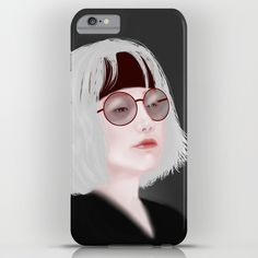 Miss Evie The Witch iPhone Case by yayashi Evie, Witch, Iphone Cases, Illustrations, Etsy Shop, Art Prints, Design, Art Impressions, Illustration