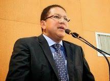 Expressaounica: AUGUSTO CASTRO FAZ DISCURSO EM FAVOR DE ITABUNA E ...