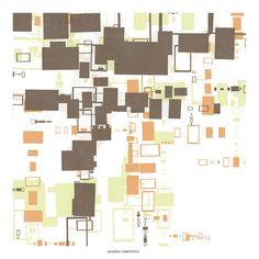 polyhaiku-s480252016 #art #geheimschriftkunst #design #polyhaiku #typography #followforart