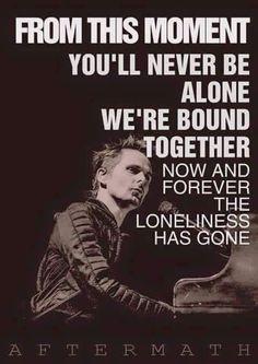 Muse - Aftermath #MattBellamy #Drones #lyrics