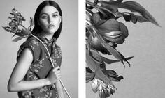 Direto ao coração - Vish lança sua coleção Verão 2013