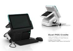 2013-dual-POS1