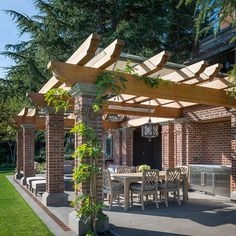 Traditional Patio Covered Porch Design, Pictures, Remodel, Decor and Ideas - page 125