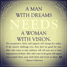 a man with dreams quotes relationships quote relationship quote relationship quotes