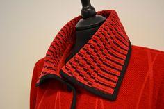 KARKELON KUTOMO   Tekstiilisuunnittelijan ajatuksia muotoilualasta, yrittäjyydestä ja tietysti myös kankaista.