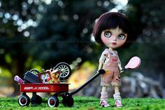 A little shopping ~ | Flickr - Photo Sharing!