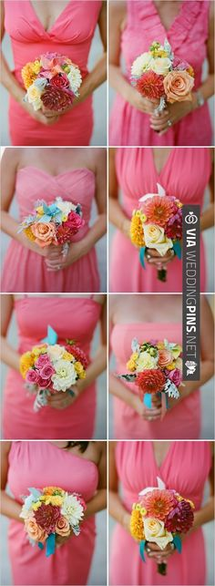 oh my stars! these are beautiful! Austin Gros Photography | VIA #WEDDINGPINS.NET