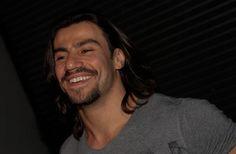 Sertanejo Mariano descansa em sítio antes de retomar os shows